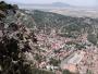 Brasov High View