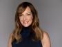 Cea mai bună actriță în rol secundar: Allison Janney