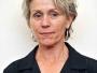 Cea mai bună actriță în rol principal: Frances McDormand