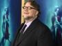 Cel mai bun regizor: Guillermo del Toro