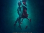 Cel mai bun film - The Shape of Water