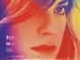 A fantastic woman - Cel mai bun film străin