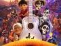 Cel mai bun lungmetraj de animaţie: Coco