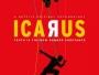 Cel mai bun lungmetraj documentar: Icarus