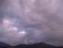 Ploaie in Braşov