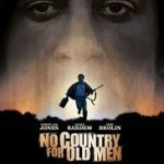 No Country for Old Men